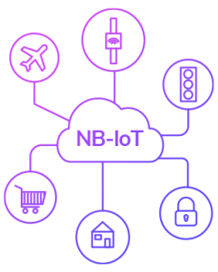 nb-iot-icon