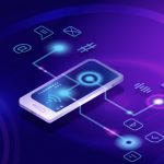 Cloud Numbers offers CSPs a way to monetize their number inventory